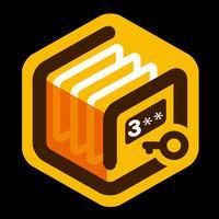 파일링 OTP - Filing OTP