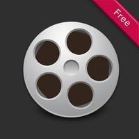 VideoKing(Free)