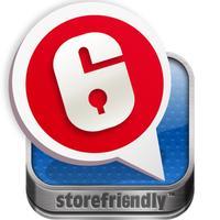 storefriendly