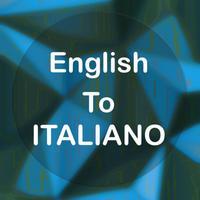 English To Italian Translator Offline and Online