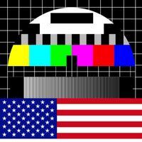 The TV USA New York