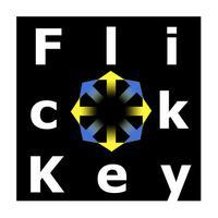 FlickKey Keyboard Notes