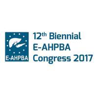 E-AHPBA 2017