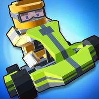 Kart Race: Speed Car