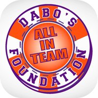 Dabos All In Team