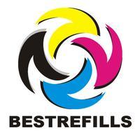 BestRefills