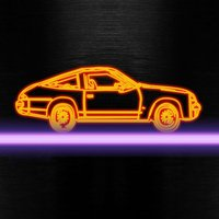 Infinite Neon Runner