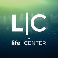 The Life Center