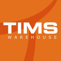 TIMS Warehouse