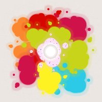 CRCL Paint