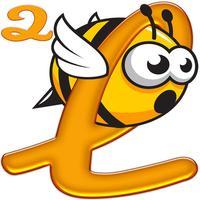 Bee LinkedUp 2
