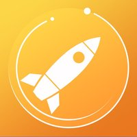 Photon Ad Blocker for Private Secret Browser App