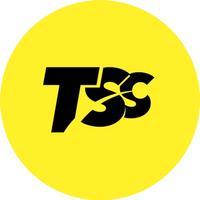 Hellas Verona TSS