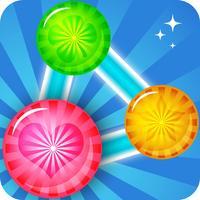 Candy Splash - Free Game