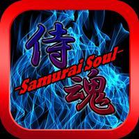Sengoku Reversal RPG Samurai Soul