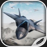 Last Plane Flying – Sky Wars