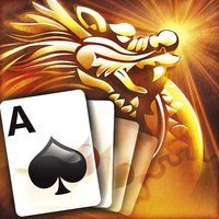 Great Solitaire!