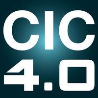 CIC 4.0