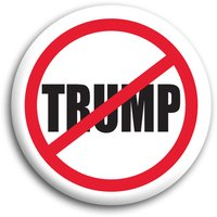 Boycott Trump Biz