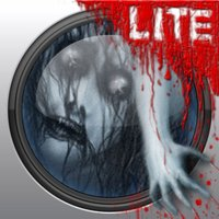 GhostBooth Lite