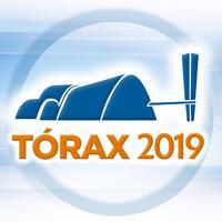 Tórax 2019