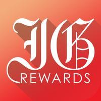 IG Rewards