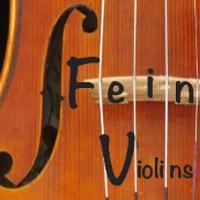 Fein Violins