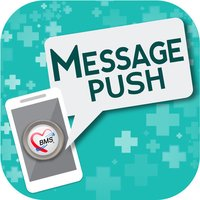 BMS Message Push