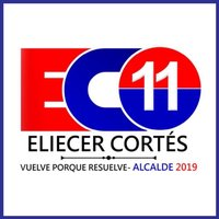 Eliecer Cortes Alcalde