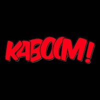 KaBoOM HQ - Create your own Comic Book, for FREE!