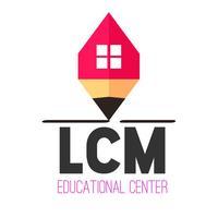 LCM Educational Center