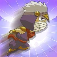 A Ninja Storm – Shinobi Spy Adventure in Ancient Japan