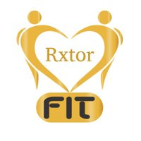 Rxtor Fit