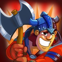Kingdom TD:Castle Defense