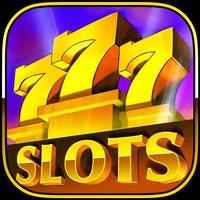 Classic Slots Casino - Vegas Slot Machine