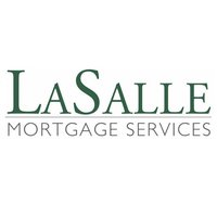 LaSalle Mortgage Services App