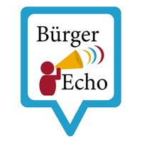 Bürger-Echo Ingelheim