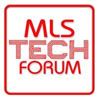 GLVAR MLS Tech Forum 2019