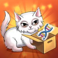 Kitten Evolution: Meow Clicker