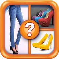 Fashion Quiz - fascinating game with questions about fashion, clothing and style