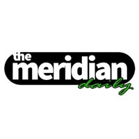 The Meridian Daily