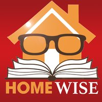 HomeWise - Be Smarter About Home Buying