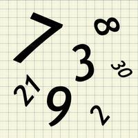 Daily Brain Trainer - Solve Algebra Equations