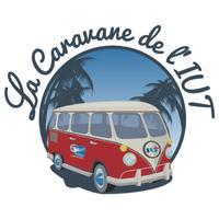 Caravane IUT