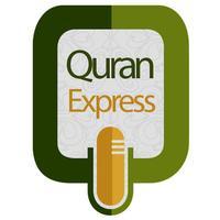 Quran Express