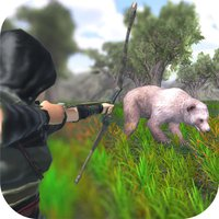 Hunter Animal Master - Arrow Shoot