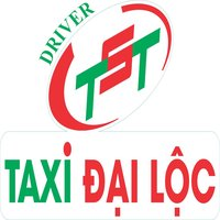 Taxi Đại Lộc Driver