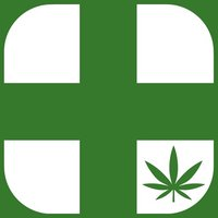 Maridose Marijuana Dosage Calculator