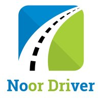 Noor Driver -  شريك نور