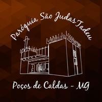 SJ28 Paróquia São Judas Tadeu